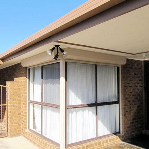 Outdoor Window Shutters Melbourne Window Roller Shutters